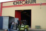 Emporium - Almacen